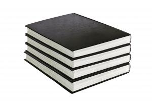 Make a fresh ebook